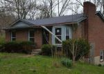 Foreclosed Home in La Grange 40031 JANE ST - Property ID: 4132857243