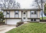 Foreclosed Home in Bellevue 68147 CITTA CIR - Property ID: 4132882658