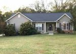 Foreclosed Home in Seneca 29678 OAK CREEK RD - Property ID: 4133463854