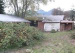 Foreclosed Home in Myrtle Creek 97457 NORTON LN - Property ID: 4133481811