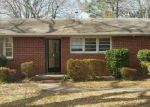 Foreclosed Home in Durham 27703 DELANO ST - Property ID: 4133530867