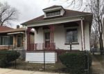 Foreclosed Home in Chicago 60619 E 91ST ST - Property ID: 4133653937