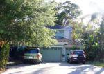Foreclosed Home in Ocoee 34761 COASTAL CIR - Property ID: 4133692465