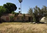 Foreclosed Home in San Bernardino 92407 W 2ND AVE - Property ID: 4133723568