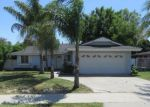 Foreclosed Home in Riverside 92504 WALTER ST - Property ID: 4133724436