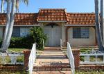 Foreclosed Home in Long Beach 90807 ELM AVE - Property ID: 4133730123