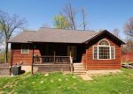 Foreclosed Home in Front Royal 22630 SALT LICK RD - Property ID: 4134268395