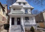 Foreclosed Home in Waterbury 06710 WILLOW ST - Property ID: 4134284609