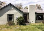 Foreclosed Home in Palmyra 22963 WYLOCK LN - Property ID: 4134343291