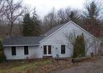 Foreclosed Home in Delaware 43015 HOME RD - Property ID: 4134435717
