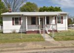 Foreclosed Home in Hopewell 23860 N 5TH AVE - Property ID: 4134436136