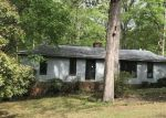 Foreclosed Home in Irmo 29063 BEECHWOOD LN - Property ID: 4134529436