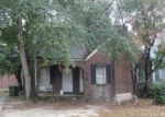 Foreclosed Home in Sumter 29150 N MAGNOLIA ST - Property ID: 4134534243