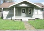 Foreclosed Home in Albany 97322 THURSTON ST SE - Property ID: 4134563148