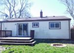 Foreclosed Home in Westland 48186 BIRCHWOOD ST - Property ID: 4134713386