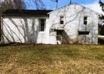 Foreclosed Home in Howell 48843 S WALNUT ST - Property ID: 4134718193