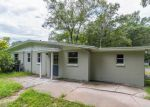 Foreclosed Home in Jacksonville 32210 DUCHENEAU DR - Property ID: 4135014717