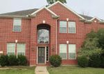 Foreclosed Home in Spring 77389 MORNINGSONG CT - Property ID: 4135085215