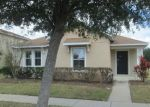 Foreclosed Home in Orlando 32828 TEA ROSE DR - Property ID: 4135273105