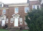 Foreclosed Home in Dearborn 48126 SCHAEFER RD - Property ID: 4135377349