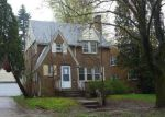 Foreclosed Home in Lansing 48915 W ALLEGAN ST - Property ID: 4135382161