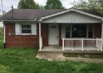Foreclosed Home in Brooks 40109 WILDERNESS RD - Property ID: 4135700131