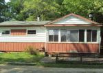 Foreclosed Home in Columbiaville 48421 OAKWOOD DR - Property ID: 4135815772