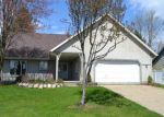 Foreclosed Home in Grand Rapids 49546 FOREST LAKE CT SE - Property ID: 4135820133