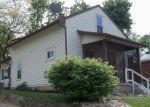 Foreclosed Home in Dayton 45420 WOODCLIFFE AVE - Property ID: 4135996652