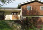 Foreclosed Home in Bloomingdale 43910 BUCKEYE DR - Property ID: 4136033435