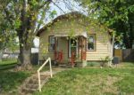 Foreclosed Home in Newark 43055 WEIANT AVE - Property ID: 4136055334