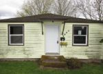 Foreclosed Home in Portland 97220 NE MILTON ST - Property ID: 4136084686