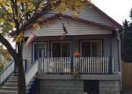 Foreclosed Home in River Rouge 48218 OAK ST - Property ID: 4136109196