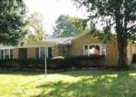 Foreclosed Home in Belleville 48111 TEXTILE RD - Property ID: 4136115337
