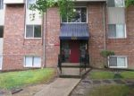 Foreclosed Home in Richmond 23234 CASTLEWOOD RD - Property ID: 4136287461