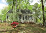 Foreclosed Home in Richmond 23237 BLACK OAK RD - Property ID: 4136288786