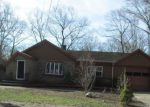 Foreclosed Home in North Kingstown 02852 AUSTIN RD - Property ID: 4136927789