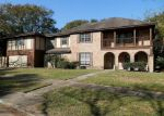 Foreclosed Home in Houston 77088 TURFWOOD LN - Property ID: 4136993476