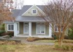Foreclosed Home in Palmyra 22963 ASHLAWN BLVD - Property ID: 4137436708