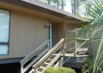 Foreclosed Home in Hilton Head Island 29926 DEVILS ELBOW LN - Property ID: 4137736723