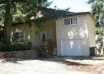 Foreclosed Home in Springfield 97478 S 68TH PL - Property ID: 4137845784