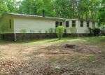 Foreclosed Home in Iron Station 28080 LESTER TRL - Property ID: 4137882114