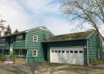 Foreclosed Home in Cos Cob 06807 COGNEWAUGH RD - Property ID: 4137936888