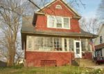 Foreclosed Home in Stratford 06615 ROCKWELL AVE - Property ID: 4137947830