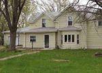 Foreclosed Home in Cedar Bluffs 68015 E MAIN ST - Property ID: 4137955264