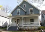 Foreclosed Home in Lansing 48910 W BARNES AVE - Property ID: 4137994689
