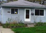 Foreclosed Home in Warren 48089 OAKLANE ST - Property ID: 4137995561