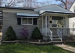 Foreclosed Home in Dearborn Heights 48125 WESTPOINT ST - Property ID: 4138001699