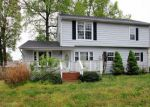 Foreclosed Home in Edgewater 21037 HILLSIDE AVE - Property ID: 4138020976