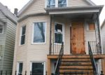 Foreclosed Home in Chicago 60623 S KOMENSKY AVE - Property ID: 4138090152
